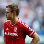 Tomas-kalas-middlesbrough-chelsea_3405010