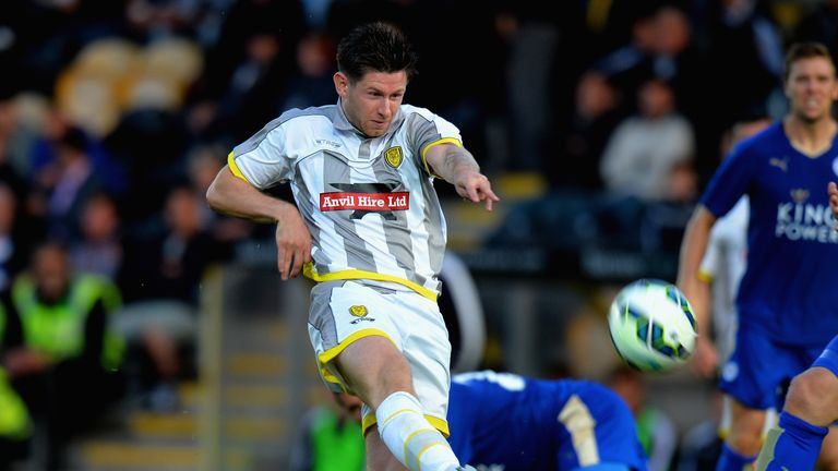 Calum-butcher-burton-albion-league-one_3400927
