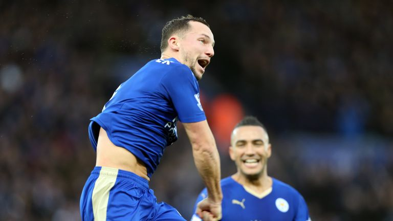 Danny-drinkwater-leicester-king-power-stadium_3403962