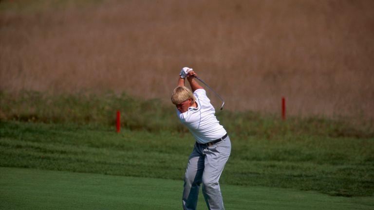 Image result for Golf Number 7 stick