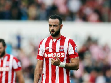 Marc Wilson: Has been ruled out of Euro 2016