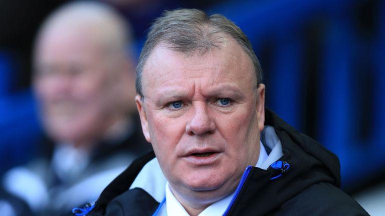 Inför Leeds United – Bolton Wanderers