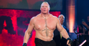 Lesnar's UFC foe confirmed