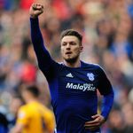 Anthony-pilkington-cardiff-preston_3422601