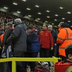 Liverpool-sunderland-supporters-walkout-protest_3411900
