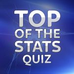 Top-of-the-stats-stats-quiz-graphic-cover_3413310