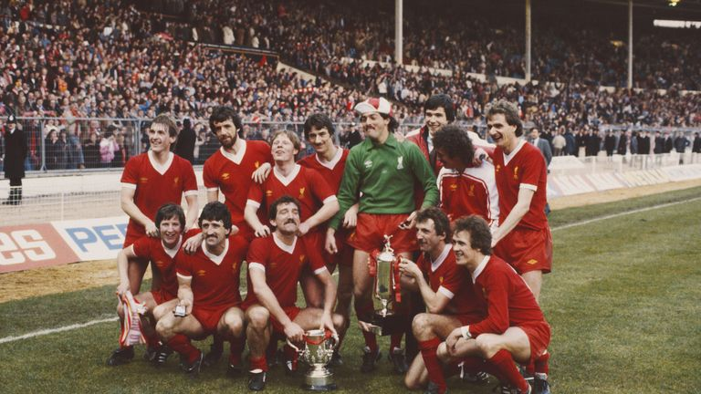 liverpool league cup