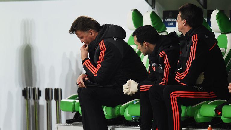 Manchester-united-wolfsburg-champions-league-louis-van-gaal_3411392