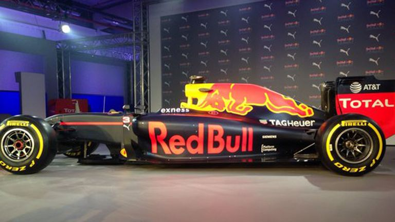 red bull innovation Ibm systems and red bull racing are exploring the power of technology in formula 1 racing developing an f1 car requires a modern data infrastructure and ibm.