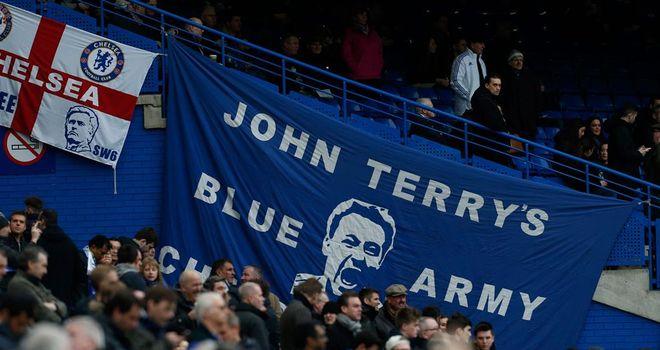 Courtois happy at Chelsea despite PSG talk