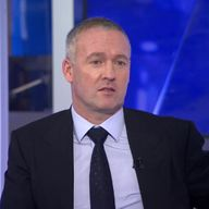 Lambert: Villa decline predictable