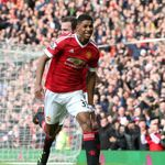 Marcus Rashford is looking like the complete Manchester United striker, says Niall Quinn | Football News | Sky Sports