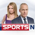 Sky-sports-news-podcast-sky-sports-now-football-rob-wotton_3429658