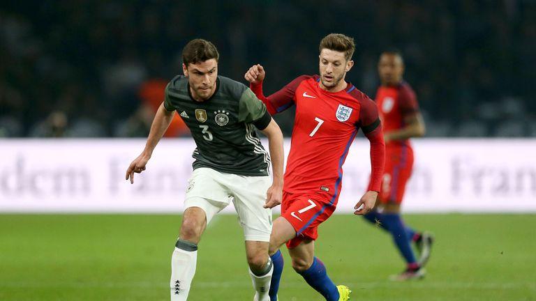 Liverpool: Klopp not fretting over midfielder injury