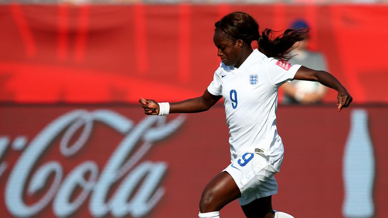 Eniola-aluko-women-england-ladies_3428941