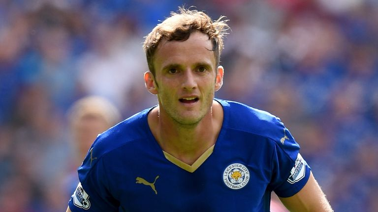 Football-andy-king-leicester_3439718