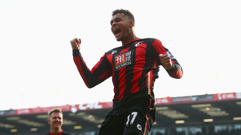 Joshua-king-bournemouth_3430221
