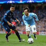 Manchester-city-real-madrid-david-silva_3455814