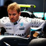 Nico Rosberg says big title lead doesn't change his targets in Spanish GP | F1 News