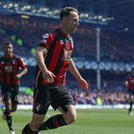 Premier-league-marc-pugh-bournemouth-everton_3458131