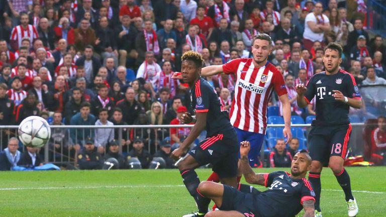 Bayern-munich-saul-niguez-atletico-madrid-champions-league_3456621