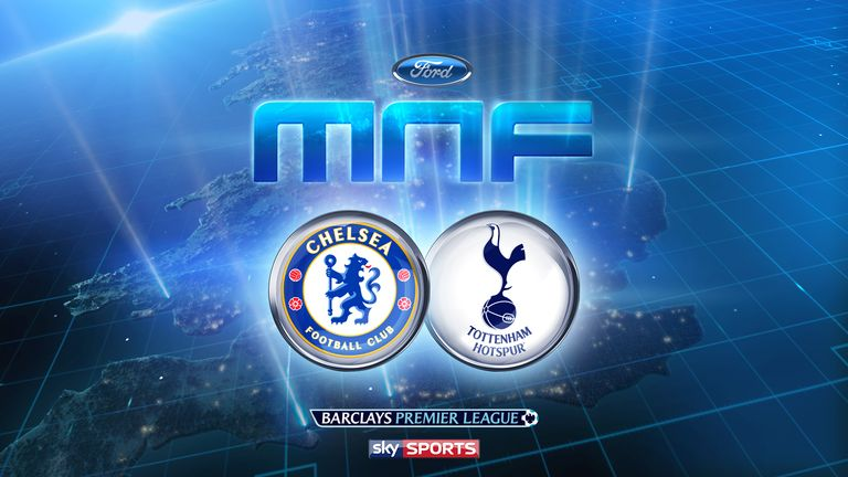Chelsea-tottenham-hotspur-monday-night-football-mnf_3454857