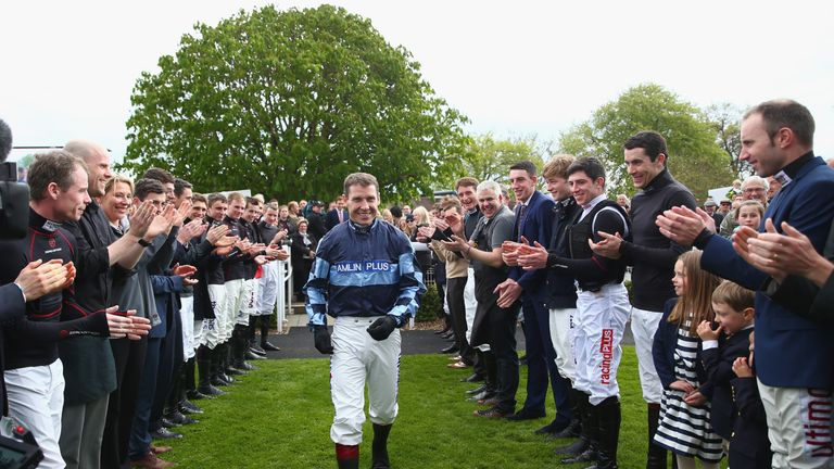 Image result for richard johnson jockey