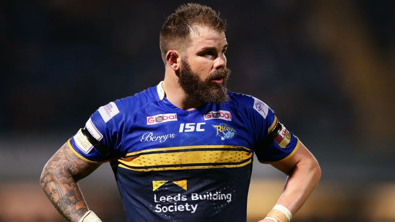 Adam Cuthbertson admits he has enjoyed his first experience of coaching in the Women's Super League