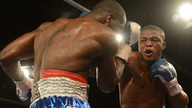 Tony-bellew-boxing-ilunga-makabu_3452323