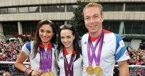 'GB can beat London medal haul'