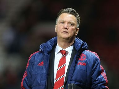 Ronald Koeman believes Dutch compatriot Louis van Gaal deserved better treatment from Manchester United