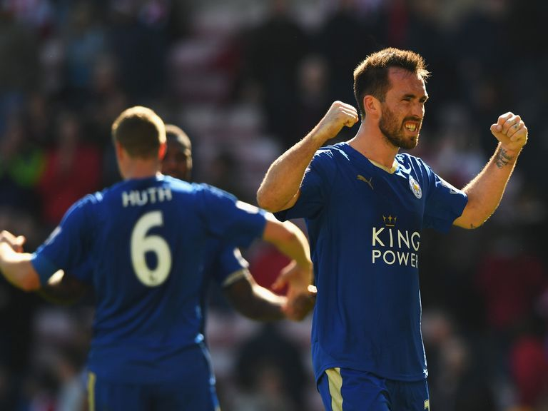 Image result for christian fuchs 2016-17
