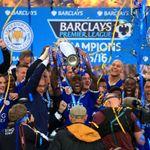 Leicester-city-premier-league-trophy-lift-claudio-ranieri-wes-morgan_3462485