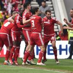 Middlesbrough-christian-stuani-sky-bet-championship_3462058