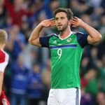 Northern-ireland-will-grigg-belarus_3474256