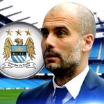 Pep-guardiola-man-city-manchester_3460421