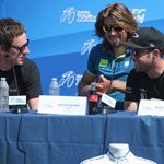 Sir Bradley Wiggins plays down Tour of California time trial chances | Cycling News | Sky Sports