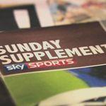 Sunday-supplement-graphic-screengrab_3466872