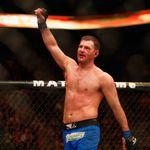 Stipe Miocic knocks out Fabricio Werdum to claim UFC heavyweight title   UFC News   Sky Sports
