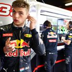Max Verstappen branded 'the real deal' by Red Bull's Christian Horner | F1 News