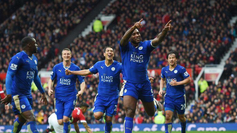 Leicester-football-wes-morgan_3460000