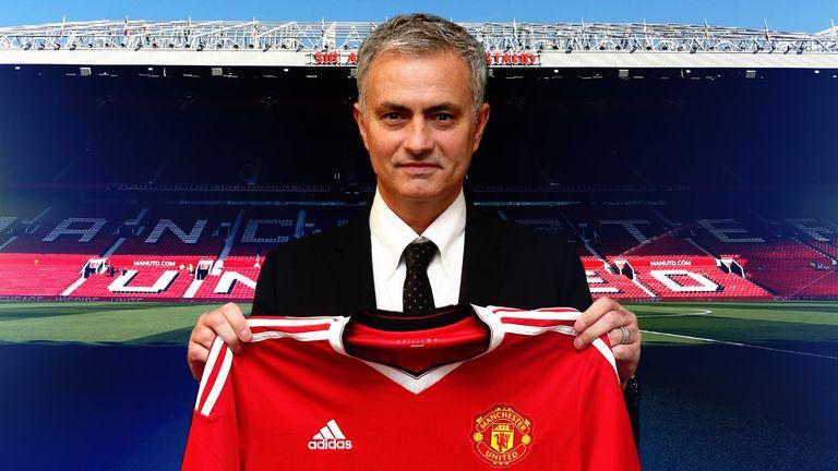 Mourinho thẳng thắn phót lờ fan của Chelsea