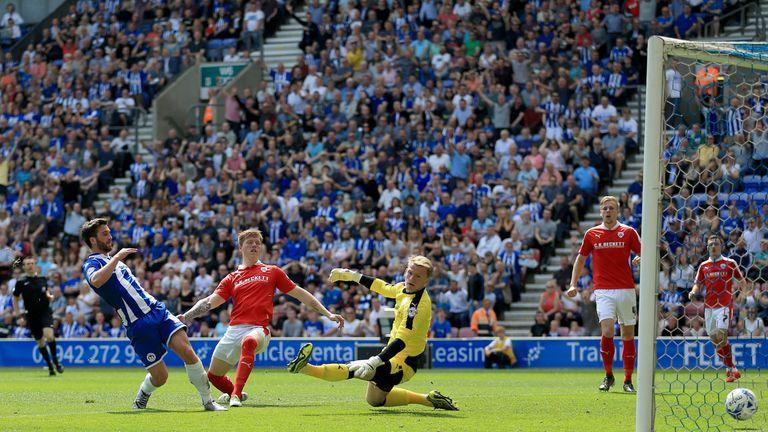 Wigan-barnsley-will-grigg-goal_3462737