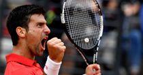Djokovic will play at Rio