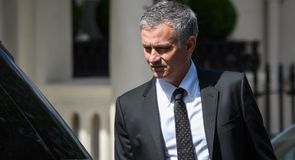 Mourinho appointed Man Utd manager