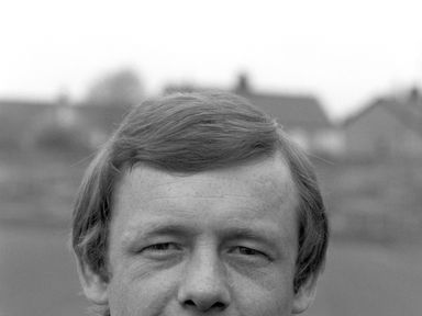 Roger Millward, Great Britain