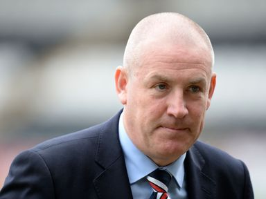 Mark Warburton could be offered a major wage boost to stay at Ibrox