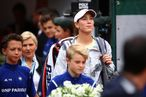 French Open 2016: Women's Final