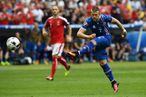 Euro 2016, June 22