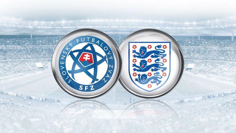 slovakia-england-badge-graphic-euros-euro-2016_3485023.jpg?20160616140724